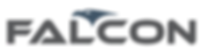 Falcon-Website-01-e1571299860199.png