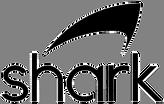 Shark-logo-White-300x190.png