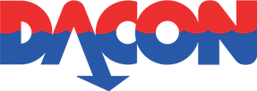 NEW-DACON-LOGO.png