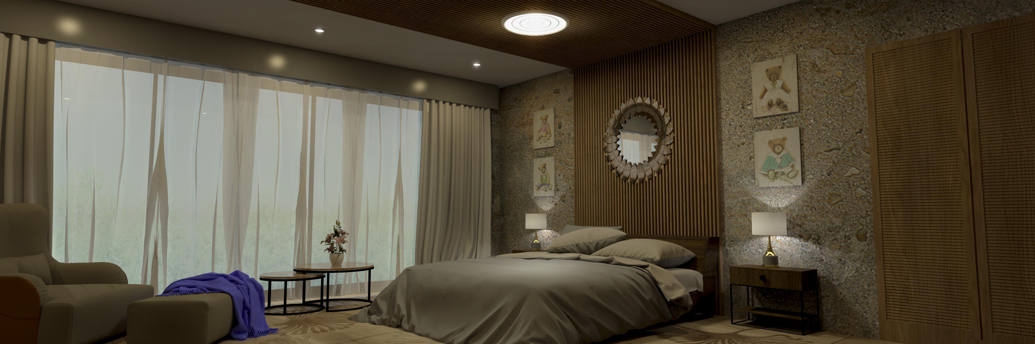 Soveværelse_130219