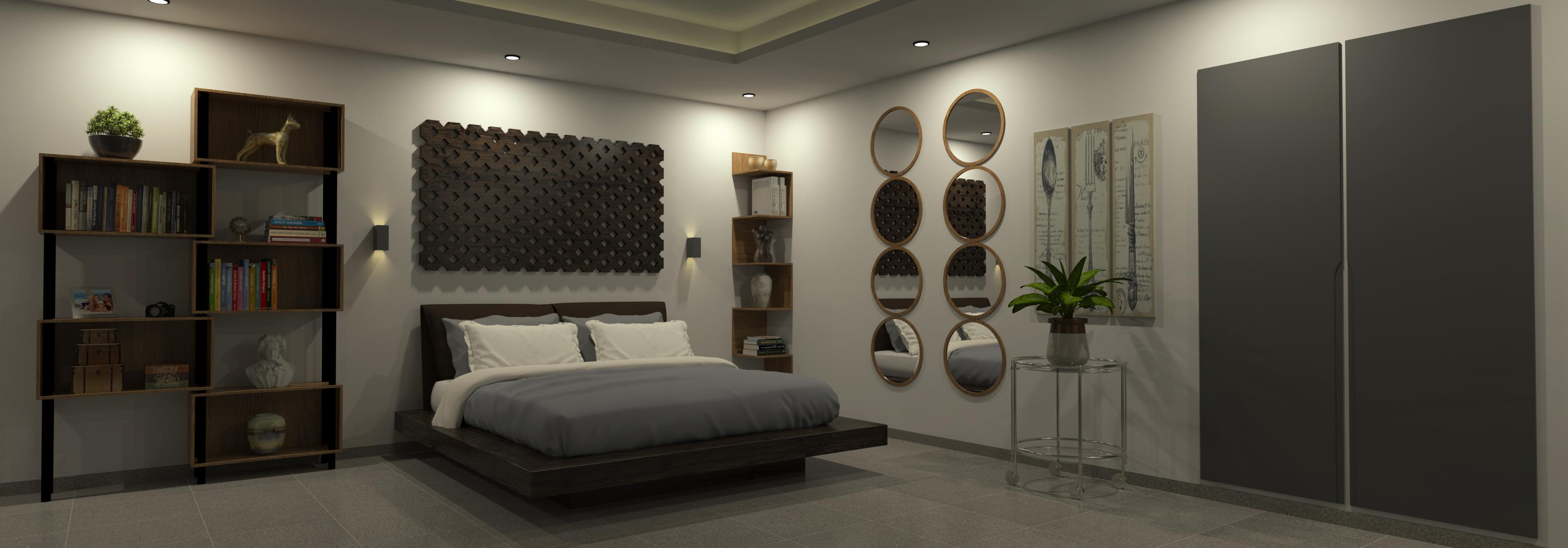 soveværelse_22-Scene 1