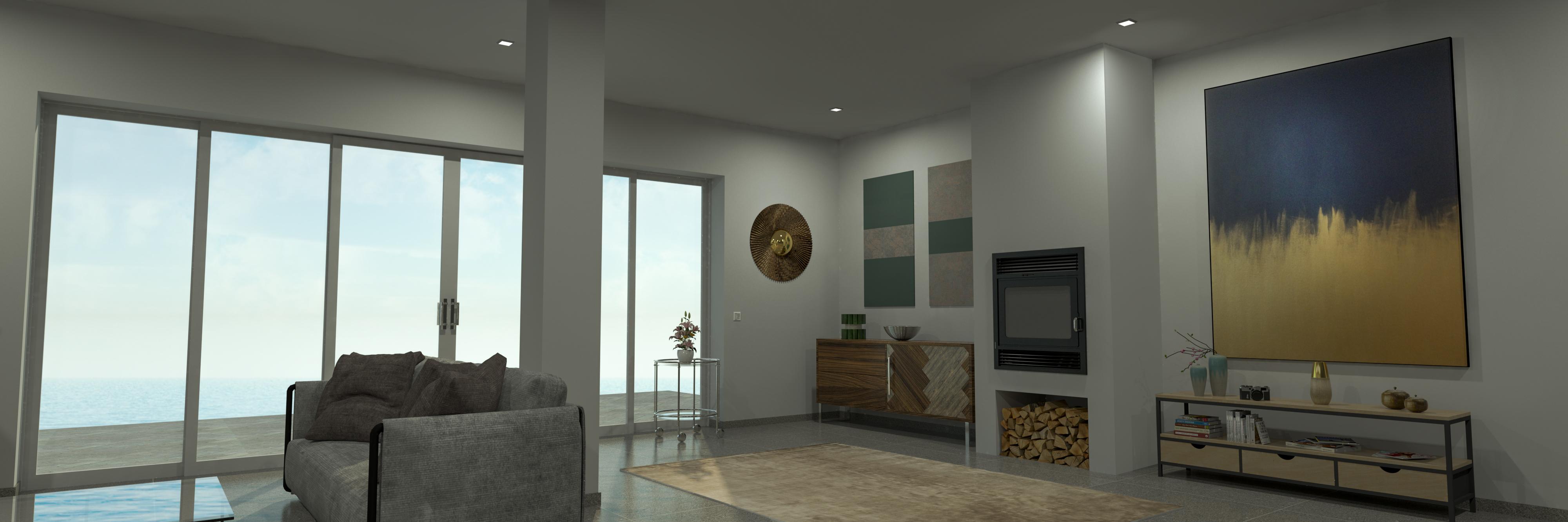 Livingroom_120118