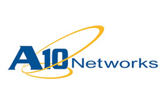 a10-networks-logo.png
