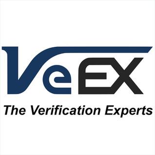 veex.jpg