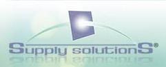 supplysolutions2.jpg