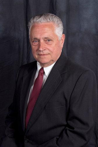 Ed Hassler Jr.