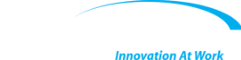 multilink_logo-header.png