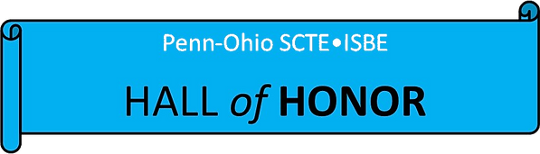 Hall of Honor Transparent.png