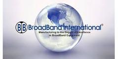 broadband int.jpg
