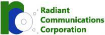 radiant_logo.jpg