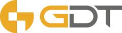 gdt_logo_white_800.jpg