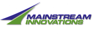 mainstream-innovations_logo.png