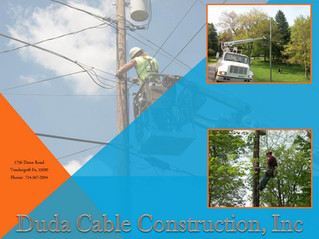 Duda Cable_logo.jpg