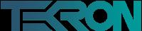 tekron_logo.png