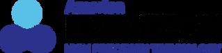 America Ilsintech_logo.png