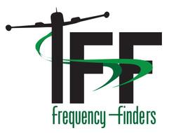 frequencyfinders.jpg