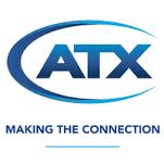 ATX_logo.png