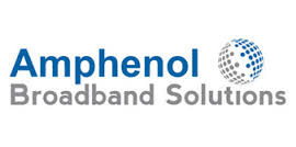 amphenol2.jpg