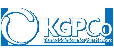 kgp_logo.png