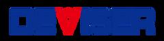 DEVISER_Logo.png