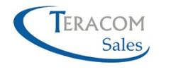 teracom2.jpg