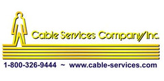 cableservicesinc.jpg