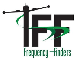 frequencyfinders2.jpg
