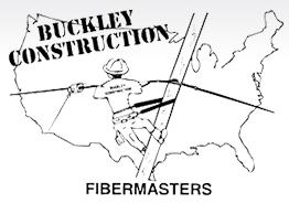 Buckley_Logo.png