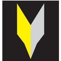 greyfox_logo.png