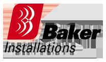 logo_baker_installations.png