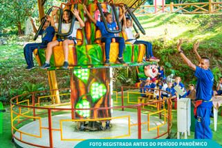 27-BrinquedosEletronicos.jpg