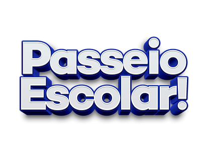 passeioescolar.png