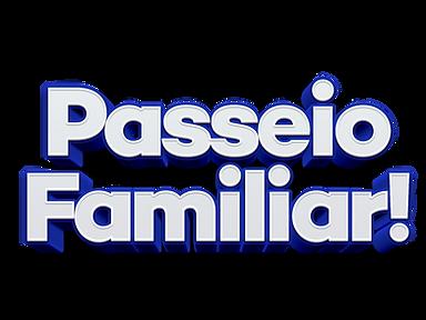 passeiofamiliar.png