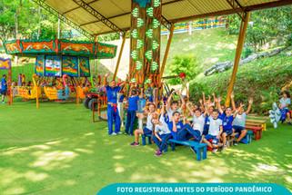 26-BrinquedosEletronicos.jpg