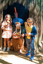 33-cultura_indigena.jpg