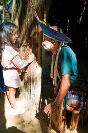 34-cultura_indigena.jpg