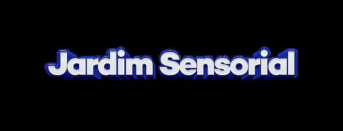 jardim_sensorial.png