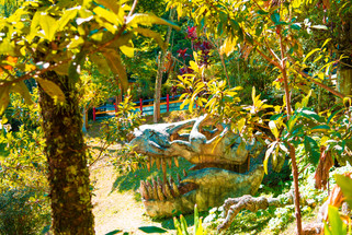 44-dinossauro.jpg