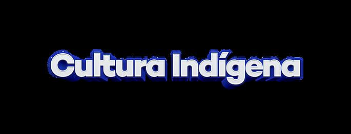 cultura_indigena.png