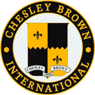 ChesleyBrown.png
