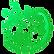 SG_logo2-removebg.png