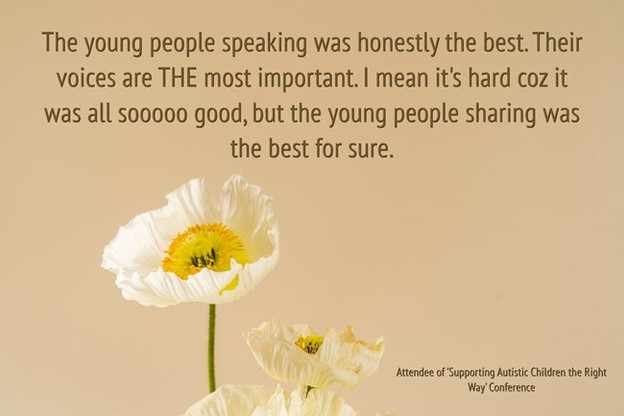 the-young-people-speaking-was-honestly-t