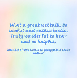 what-a-great-webtalk-so-useful-and-enthu