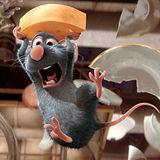 Ratatouille_h_edited.jpg