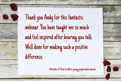 thank-you-andy-for-this-fantastic-webina