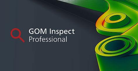grom-inspect-pro_teaser.jpg