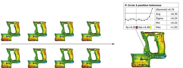 atos-capsule_trend-analysis.jpg