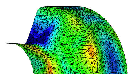 validation-of-numerical-simulations.jpg