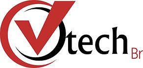 logo-Vtech-BR.jpg