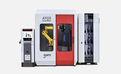 atos-scanbox-series-bps.jpg